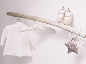 TOP TEN GIFTS for baby showers
