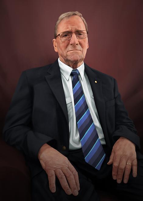 Portrait.png