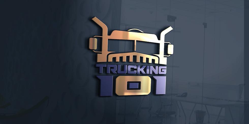 Trucking 101