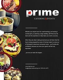 Catering Front page image.png
