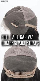 glueless-full-lace-wig-cap copy2.jpg