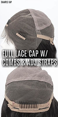glueless-full-lace-wig-cap copy2.jpg