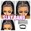 Thumbnail: HAIRLINE WIG SLAY BAND