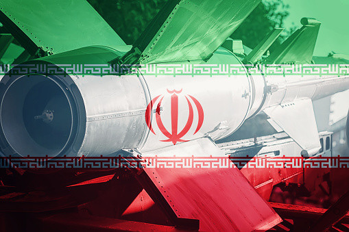 U.S. Sees Some Indications of Possible Iranian Attack in Mideast