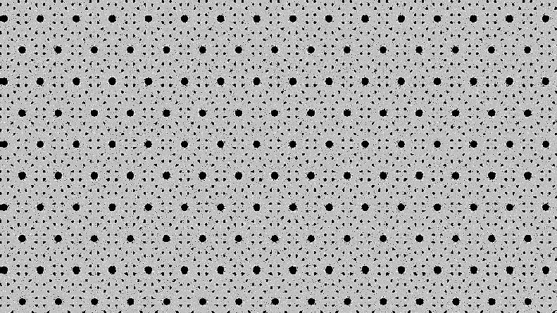 asdq_wallpaper_lattice1_1365x768_edited.