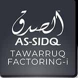 asdq_masthead_twrq_factoring_600x600.png