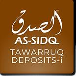 asdq_masthead_twrq_deposits_600x600.png