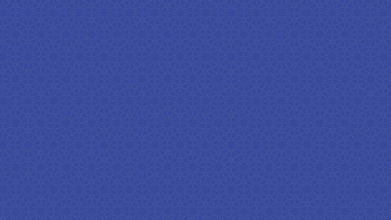 asdq_wallpaper_blue_lightlattice1_1365x7