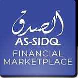 asdq_masthead_marketplace_600x600.png