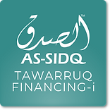 asdq_masthead_twrq_financing_600x600.png
