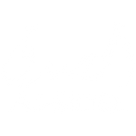 assidq_logo_white_xbkgd_600x600.png