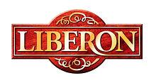 LIBERON.jpg