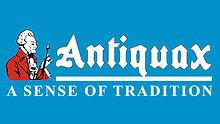 Antiquax+Logo.jpg