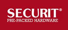 securit.jpg