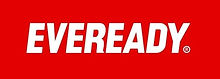 Eveready-logo-700x250.jpg