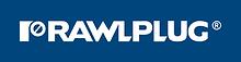 Rawlplug_logo.png