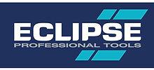 eclipse_professional_tools_logo.jpg
