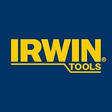 irwin-tools-sq.png