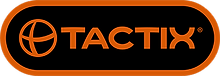 tactix_logo.png