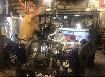Pulling Engine in New Jersey JUL20.JPG