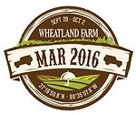 MAR 2016 Logo.png