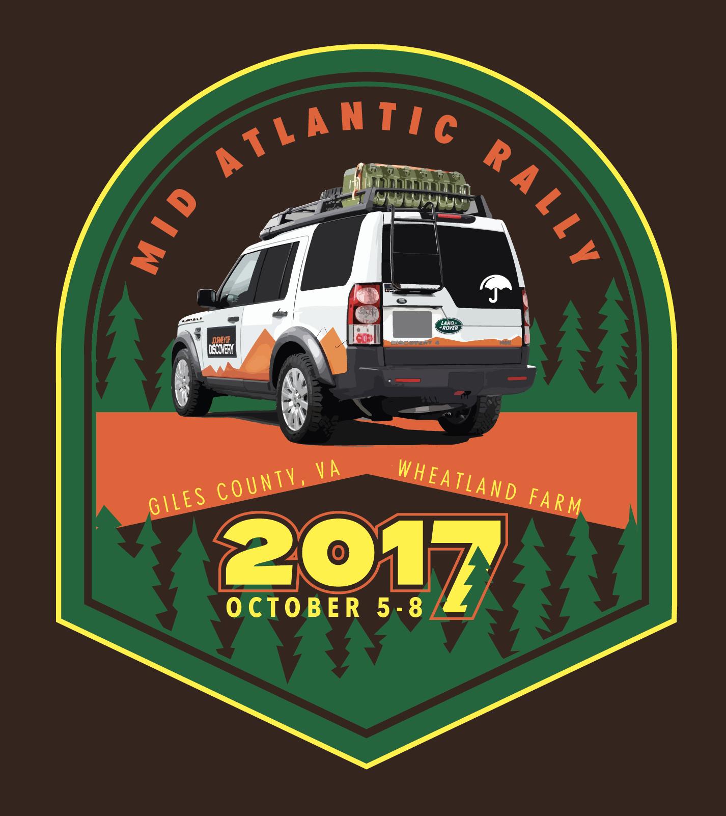 MAR 2017 Logo