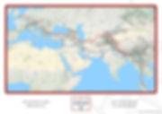 TLO_Branding_Map+Asset_v06.jpg