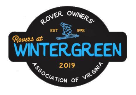 RAW 2019 Logo.JPG