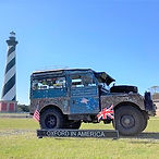 Oxford At Hatteras Lighthouse.jpg