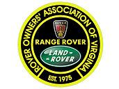 ROAV Logo.jpg