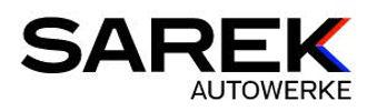 Sarek Logo.jpg
