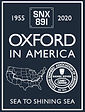 Oxford In America Logo One Color.JPG