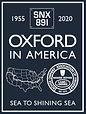 Oxford In America Logo One Color.JPG
