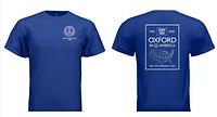 MAR 2020 Shirt.png
