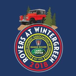 RAW Logo Cropped