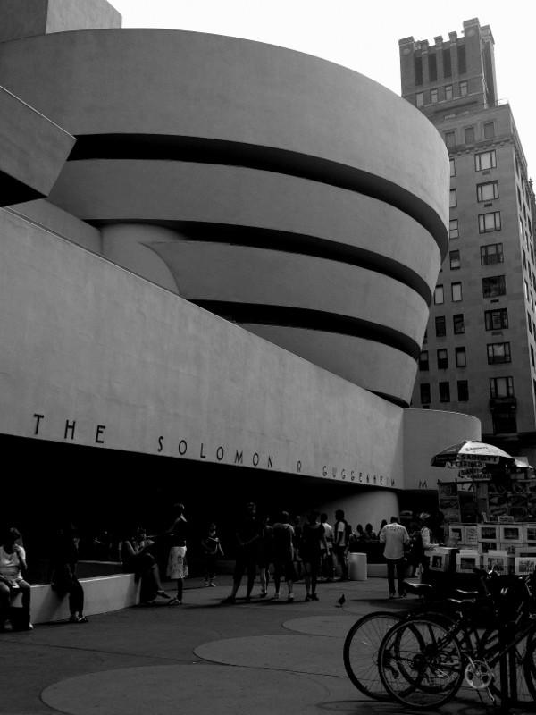 Guggenheim NYC1.jpg