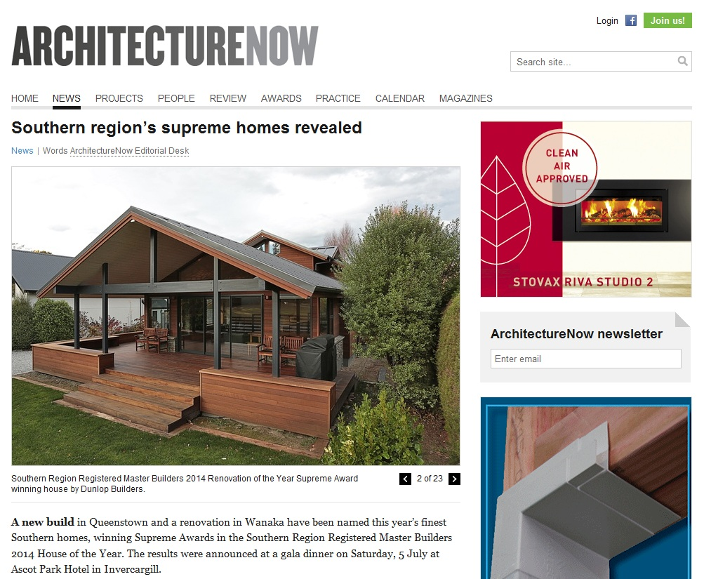 Architecture Now Wanaka House.jpg