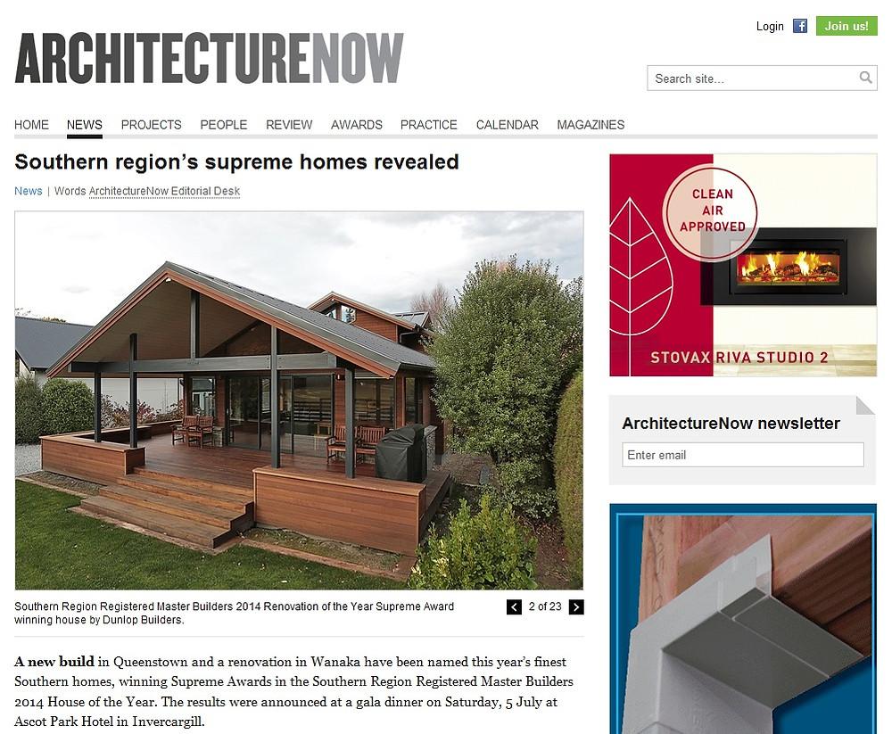 Architecture Now 230714.jpg