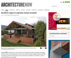 Architecture Now Wanaka House.jpg