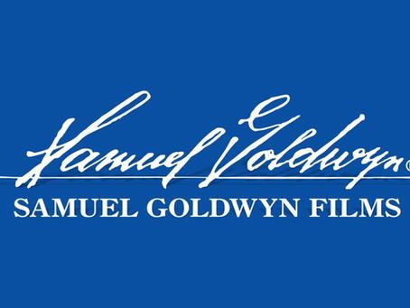 Film-News: Shogun Films' debut 'Nemesis' goes to Samuel Goldwyn Films for USA