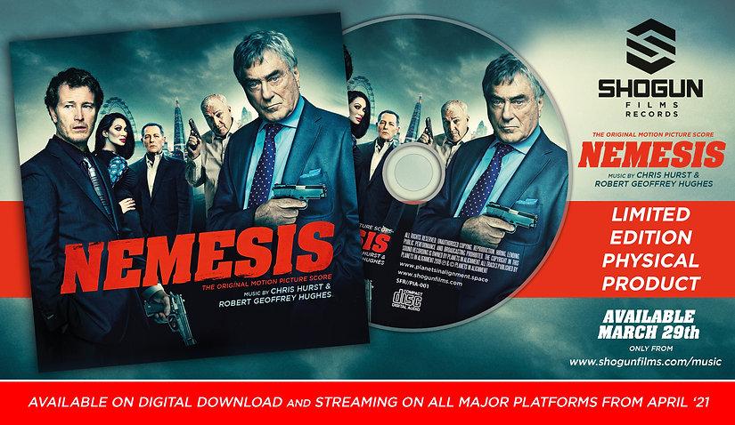 NEMESIS OST AD.jpg