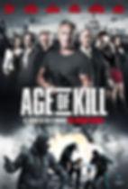 AB_AGEofKILL_A3_Art_R4_I3.jpg