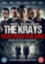 krays-2d.jpg