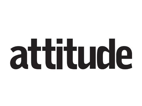 Attitude: Nemesis writer Adam Stephen Kelly on the 'difficult' debate around LGBTQ representation...
