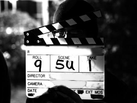 Good news amidst the British independent film 'crisis'