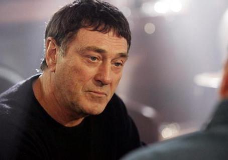 Gangland thriller 'Nemesis' goes to Bulldog for UK