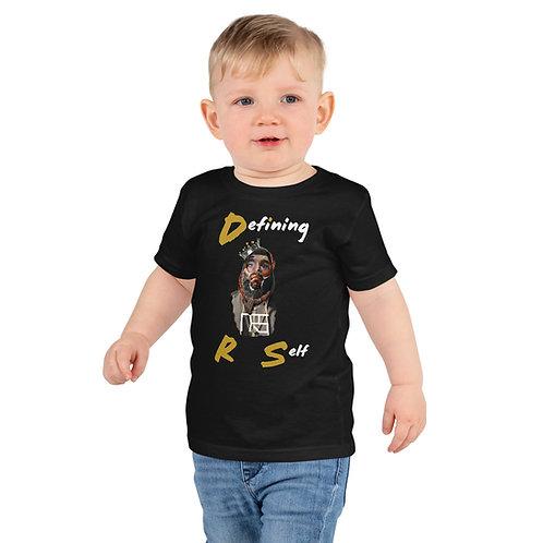 DRS merch lil kids t-shirt