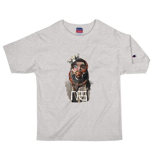 DRS Merch Men's Champion T-Shirt