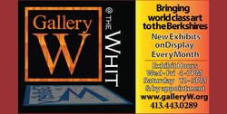 Whit-Banner-Logo.jpg