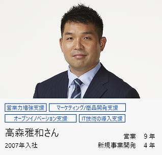 グループ 7204@3x.png